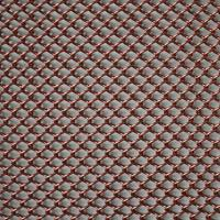 Quality LT-6-15 Metal Mesh Drapery for sale