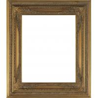 Buy cheap framed decorative wall mirror from wholesalers