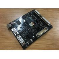 Wholesale CO2 / YAG V4 Digital Laser Control Board Support 32/64 Bit Systems , PCB Material from china suppliers