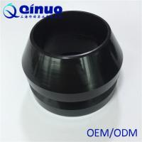 Wholesale Packer elements and seals rubber packer NBR sleeve use for oil drilling equipment from china suppliers