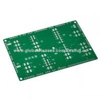 Wholesale SMT pick and place PCB assembly from china suppliers