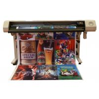 Wholesale High Resolution 1.6M DX5 Eco Solvent Printer Large Format / A-Starjet NEO from china suppliers