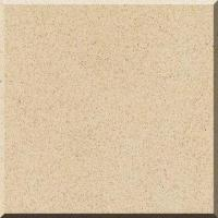 Wholesale Artificial Stone, Floor Tile, Wall Tile, 6.5mm Minimum Thickness from china suppliers