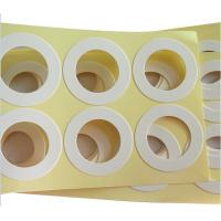 Wholesale Led Thermal Conductive Adhesive Tapes from china suppliers