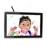 """Wholesale HD 3G 22 """" Wall Mount Advertising Digital Signage Player from china suppliers"""