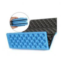 Wholesale Virson XPE Knee pad Folded Garden Seat mat.outdoor sports mat from china suppliers
