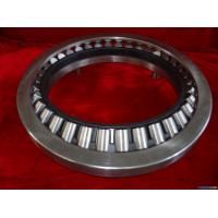 Wholesale DIN standard Axial Spherical Thrust Roller Bearing for Machinery and automobiles from china suppliers