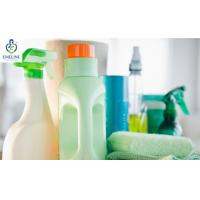 Wholesale All glass cleanser OEM/ODM Eco Friendly Household Cleaning Products from china suppliers