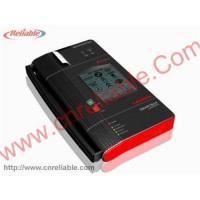 Wholesale LAUNCH X431 Master Scanner(Internet Update) from china suppliers