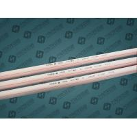 Wholesale effective energy conservation polyethylene (PE-RT) material pipe long service life from china suppliers