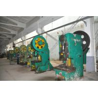Qingdao Royce Roller Display Co., Ltd