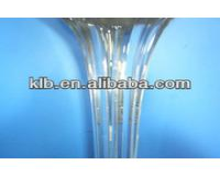 Liquid Silicone Adhesive Adhesive for PET Protective Film