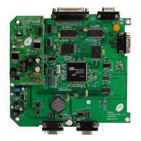 Buy cheap 100% Original X431 Main Board For Launch X431 Master,GX3,Super Scanner, X431 Mother Board from wholesalers