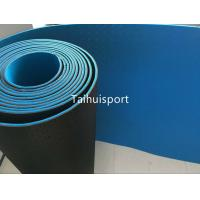 Wholesale Polyethylene Crosslink Foam Sheets Artificial Turf Underlay Anti Vibration from china suppliers