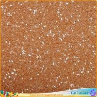 Wholesale Popurlar glitter powder for decoration, nail art, cosmetic, printing, textile etc. from china suppliers