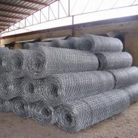 Wholesale defence hesco gabion fence from china suppliers