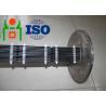Buy cheap 3000 g / h of 0.8% Sodium Hypochlorite Equipment , Sodium Hypochlorite Production from wholesalers