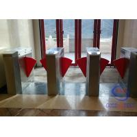 Wholesale Durable Portable And Movable Sentry Booth Custom Size / Color Service from china suppliers