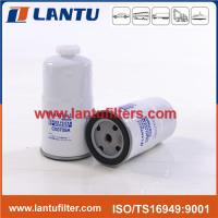 Wholesale Good Quality Fleetguard Fuel Filter FF5327 from factory from china suppliers