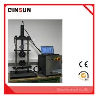 Wholesale Universal Material Tester and Universal Material testing machine from china suppliers