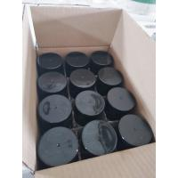 Wholesale Auto Care Products Car Dashboard Cleaner Contact Spray 500ml For Auto Maintenance from china suppliers