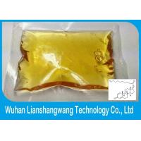 Wholesale DECA Durabolin Steroid Boldenone Undecylenate Equipoise from china suppliers