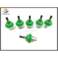 Wholesale SMT JUKI NOZZLE 505 NOZZLE 40001343 from china suppliers