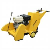 Wholesale Construction Tools Concrete Road Cutter, Asphalt Cutting Machine from china suppliers