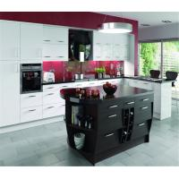 Wholesale 2015 cheap kitchen furniture foshan,modular kitchen cabinet on sale from china suppliers