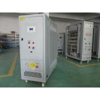 Automatic Mold Temperature Control Unit , Mould Temperature Controller