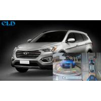 Wholesale HD Cameras for Hyundai IX45 DVR Advanced Driver Assistance System Blackbox Waterproof IP67 from china suppliers