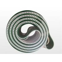 Wholesale Green pattern timing belt from china suppliers