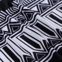 Wholesale Hot selling manufacturering brushed fabric 100% polyester printed brushed fabric from china suppliers