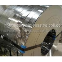 Wholesale Standard ASTM GB 2mm 3mm SS Stainless Steel Coil For decoration from china suppliers