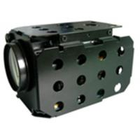 Wholesale Dual Filter 1/4 SONY EFFIO CCD Support High Speed Camera from china suppliers