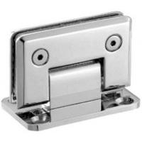 Buy cheap Shower Hinge from wholesalers