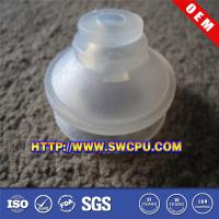 Wholesale Vacuum Rubber Suction Cup from china suppliers