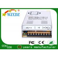 Wholesale High Efficiency Professional Industrial Power Supplies 360W CE RoHS Certification from china suppliers