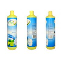 Wholesale Green WorksConcentrated Liquid Hand Dishwashing Detergent , Commercial Grade from china suppliers