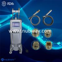 Wholesale fractional rf thermagic system skin rejuvenation equipment from china suppliers