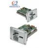 Buy cheap RFID Dip Card Reader from wholesalers