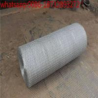 """Wholesale Hexagonal Netting Chicken Wire Fence,20 gauge 1"""" hex mesh/hexagonal wire mesh/3/4 Inch Hex Wire Mesh from china suppliers"""