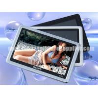 Sony recorder icd-p620