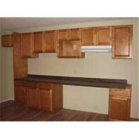 Wholesale Kitchen cabinet from china suppliers
