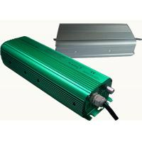 Wholesale Mutiple Dimming Outdoor Lighting Power Supply , Eco - Friendly 250 Watt HPS Ballast from china suppliers