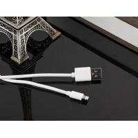 Wholesale 8 pin Lightning usb cable with MFi licensee usb cable usb otg cable for iphone 5 from china suppliers
