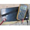 Buy cheap Off Grid Power Inverter Power Lead Acid Gel Battery 12v 134ah Solar Use from wholesalers