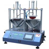 Wholesale Remote Control Hydraulic Compression Testing Machine Digital SMC Component from china suppliers