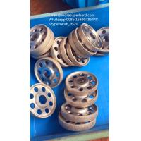 Buy cheap Vacuum brazed diamond grinding wheel for glass products Sarah@moresuperhard.com from wholesalers