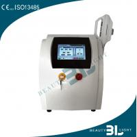 Wholesale RF + IPL Multifunction Beauty Equipment Mini Portable For Skin Rejuvenation from china suppliers